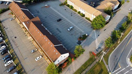 Photo of 170 Main St #112, Tewksbury, MA 01876 (MLS # 72861953)