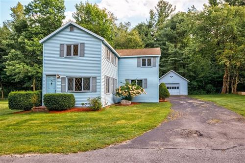 Photo of 151 Narrows Rd., Westminster, MA 01473 (MLS # 72894953)