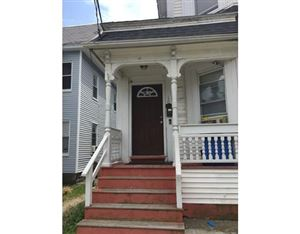 Photo of 102 Westford St, Lowell, MA 01851 (MLS # 72469954)