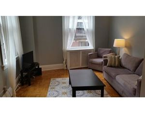 Photo of 21 Beacon St #5G, Boston, MA 02108 (MLS # 72532954)