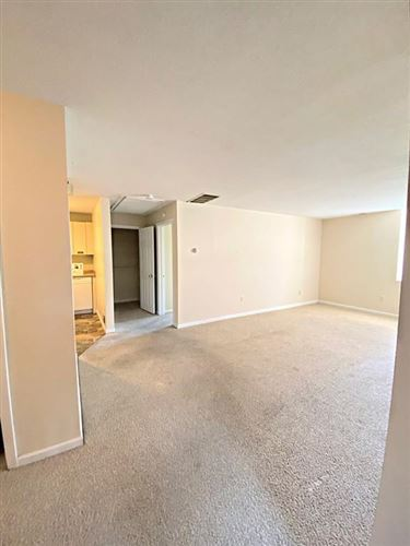 Photo of 34 Newhall St #113, Lowell, MA 01852 (MLS # 72583954)