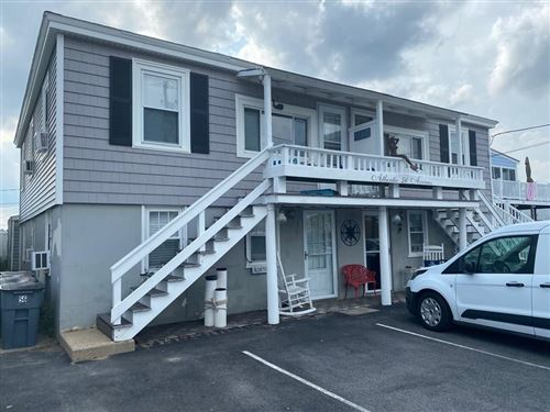 Photo of 56 Atlantic Ave #4, Salisbury, MA 01952 (MLS # 72687954)