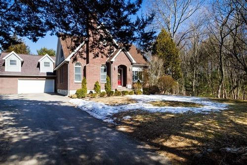 Photo of 104 Perryville Rd, Rehoboth, MA 02769 (MLS # 72790954)