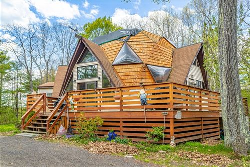 Photo of 12 Park Street, Westminster, MA 01473 (MLS # 72863954)