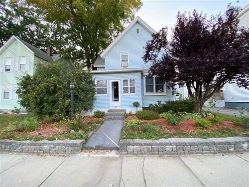Photo of 107 8Th St, Leominster, MA 01453 (MLS # 72900954)