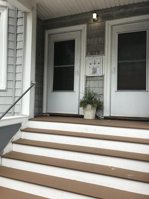 Photo of 672 East 8th St #3, Boston, MA 02127 (MLS # 72801954)