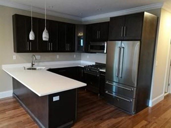 Photo of 7 Wendell Place #3, Boston, MA 02127 (MLS # 72810954)