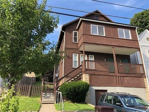 Photo of 76-78 Harvard St, Everett, MA 02149 (MLS # 72813955)