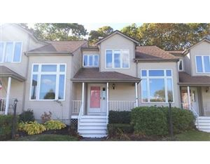 Photo of 16 Willow Pond Dr #16, Rockland, MA 02370 (MLS # 72591956)