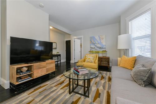 Photo of 4 Kevin Rd #2, Boston, MA 02125 (MLS # 72637956)