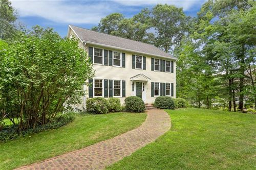Photo of 148 Daniels St, Franklin, MA 02038 (MLS # 72693956)