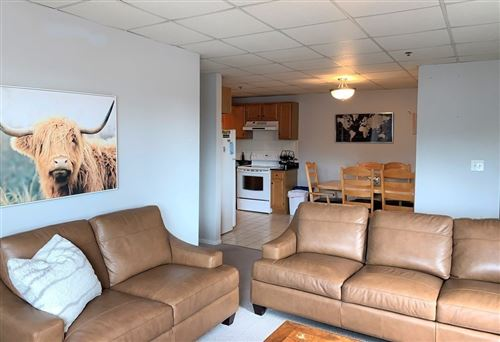 Photo of 64 Foster St #301, Peabody, MA 01960 (MLS # 72708956)