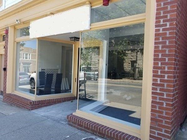 Photo of 292 Union St #B, New Bedford, MA 02740 (MLS # 72899956)