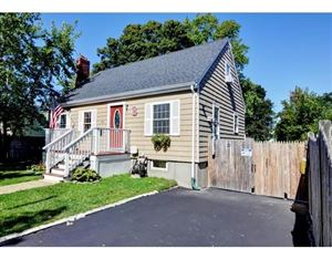 Photo of 174 Main st, Quincy, MA 02169 (MLS # 72564957)