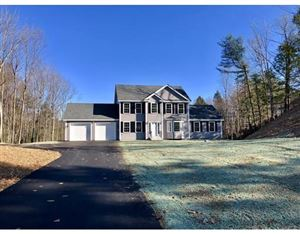 Photo of 169 N Common Rd, Westminster, MA 01473 (MLS # 72591957)