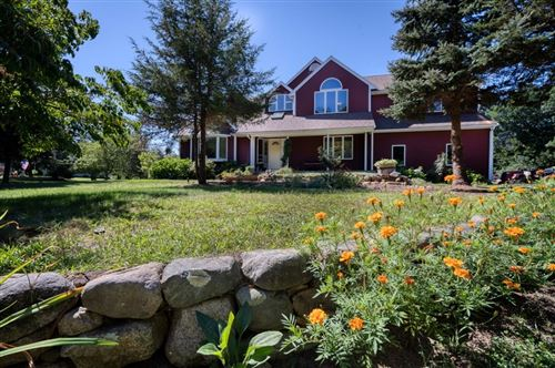 Photo of 401 Prospect St, Norwell, MA 02061 (MLS # 72897957)