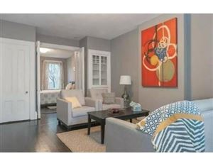 Photo of 28 Tremont Street #2, Boston, MA 02129 (MLS # 72535958)