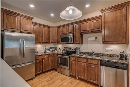 Photo of 36 Augustus Ct #1012, Reading, MA 01867 (MLS # 72742958)