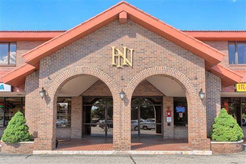 Photo of 435 Newbury Street #224, Danvers, MA 01923 (MLS # 72805958)