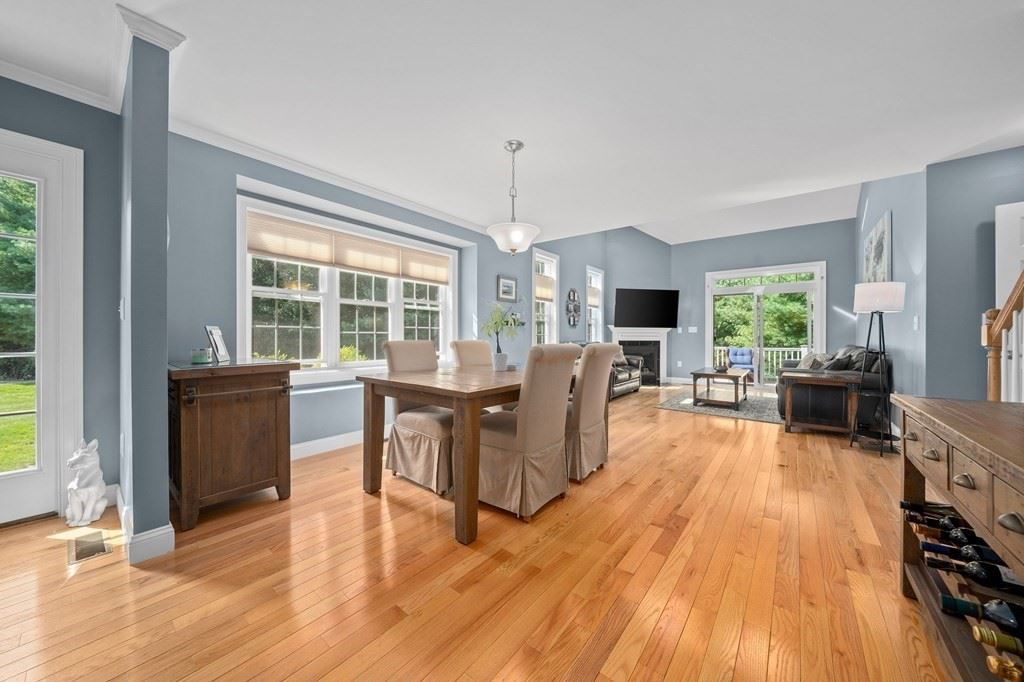 32 Alexander Pl #32, Scituate, MA 02066 - MLS#: 72886958