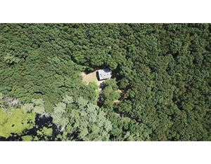 Photo of 13 Cowdry Hill Rd, Westford, MA 01886 (MLS # 72541959)