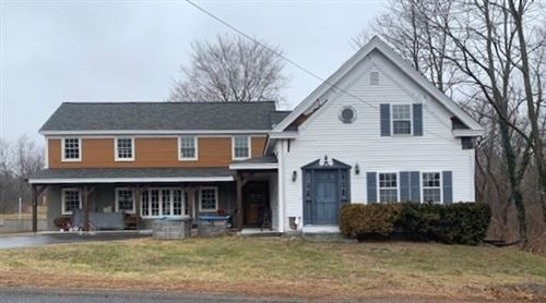 Photo of 39 Silver Hill Rd, Milford, MA 01757 (MLS # 72777959)