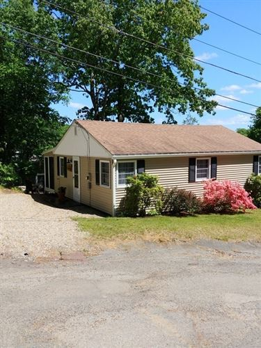 Photo of 9 Leisure Dr, Holland, MA 01521 (MLS # 72894959)