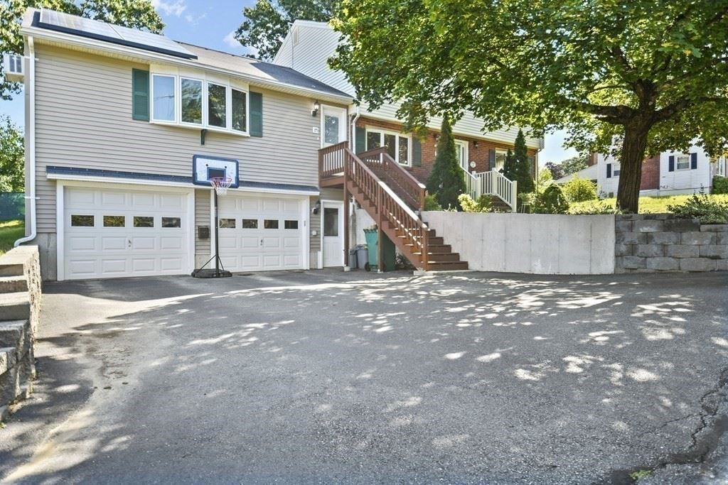 175 Trull Lane East, Lowell, MA 01852 - #: 72895959