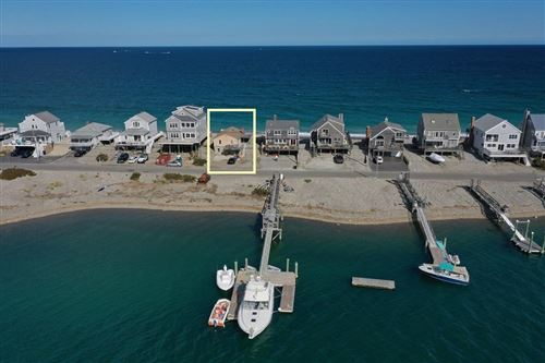 Photo of 234 Central Ave LOT 27, Scituate, MA 02066 (MLS # 72873961)