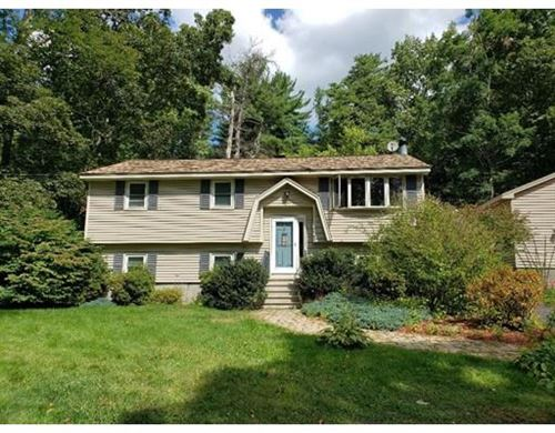 Photo of 109 Wallace Hill #0, Townsend, MA 01469 (MLS # 72564962)