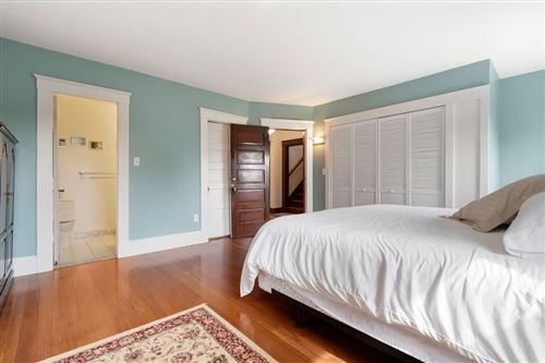 Tiny photo for 99 S Central Ave, Quincy, MA 02170 (MLS # 72731962)