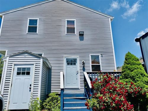 Photo of 22 Milville Ave #22, Lawrence, MA 01841 (MLS # 72664963)