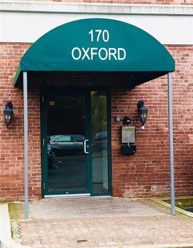 Photo of 170 Oxford St #305, Lynn, MA 01901 (MLS # 72704963)