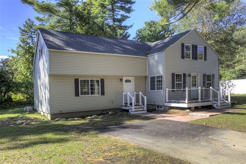 Photo of 66 Mill St, Middleton, MA 01949 (MLS # 72908964)