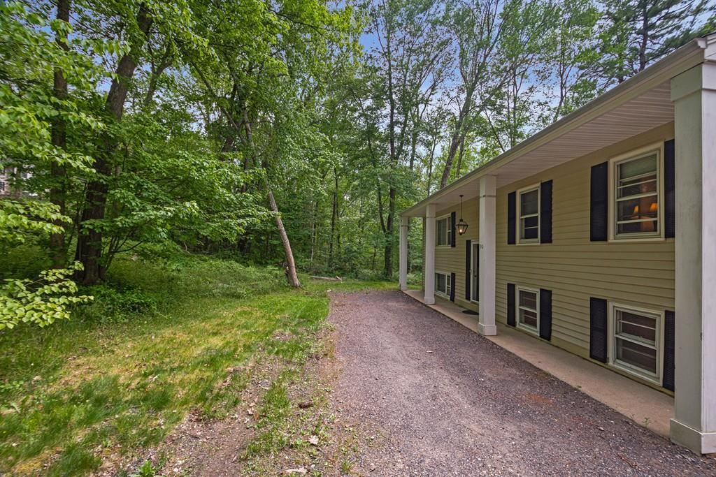 Photo of 90 Lowell Road, Westford, MA 01886 (MLS # 72665964)