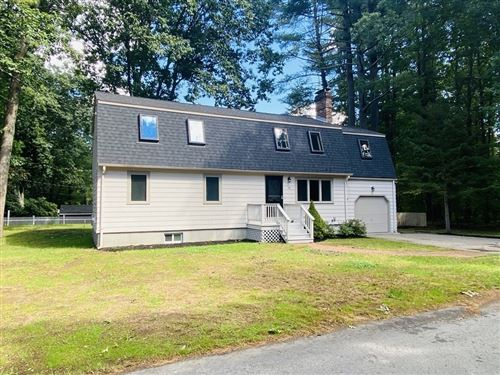 Photo of 78 River Rd, Norfolk, MA 02056 (MLS # 72901965)