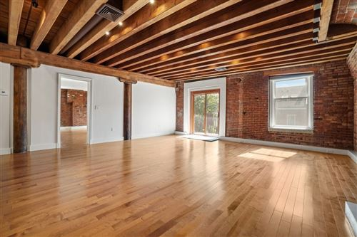 Photo of 343 Commercial Street #214, Boston, MA 02109 (MLS # 72909965)