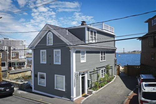 Photo of 137 Front Street, Marblehead, MA 01945 (MLS # 72654966)