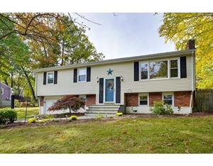 Photo of 10 Clearview Dr, Milford, MA 01757 (MLS # 72582967)