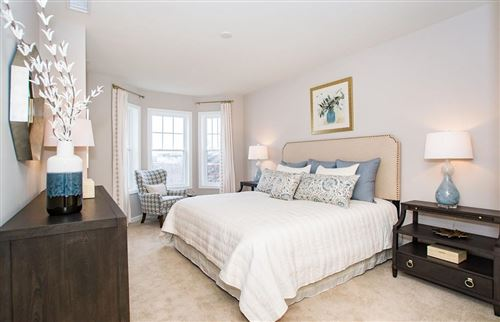 Photo of 230 Martins Landing #309, North Reading, MA 01864 (MLS # 72648967)