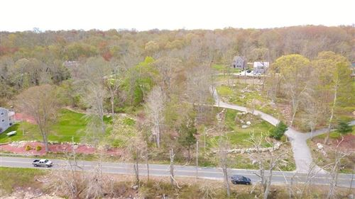 Photo of Lot 2 River Road, Westport, MA 02790 (MLS # 72827968)