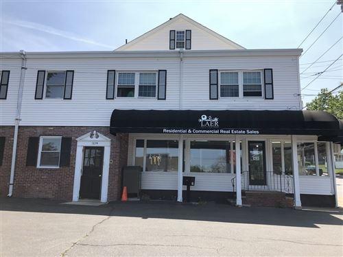 Photo of 2 Harding Street #2, Andover, MA 01810 (MLS # 72841968)