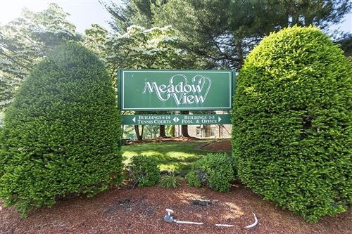 Photo of 9 Walker Rd #4, North Andover, MA 01845 (MLS # 72847968)