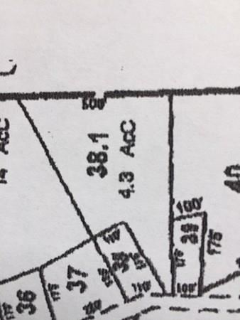 Photo of 65 Kentfield Rd., Wendell, MA 01379 (MLS # 72679969)