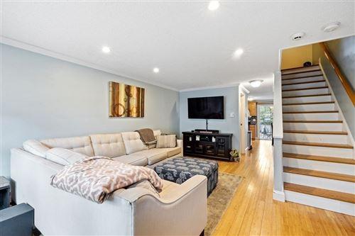 Photo of 77 Prescott Ave #77, Chelsea, MA 02150 (MLS # 72708969)