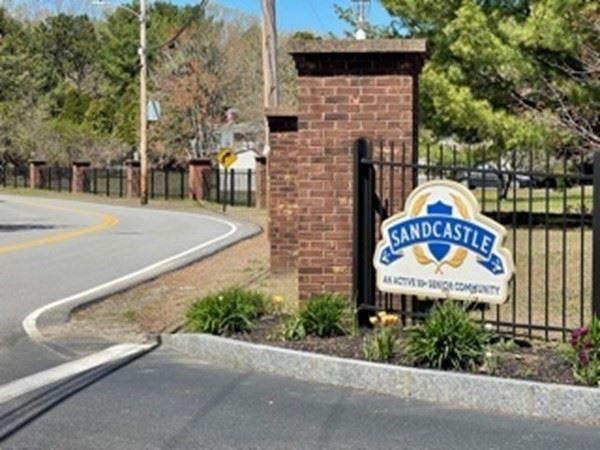 24 Castle Rd, Attleboro, MA 02703 - #: 72824969