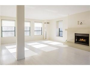 Photo of 755 Boylston Street #701, Boston, MA 02116 (MLS # 72364970)