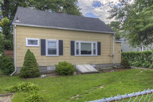Photo of 33 Riverview St, North Andover, MA 01845 (MLS # 72884970)