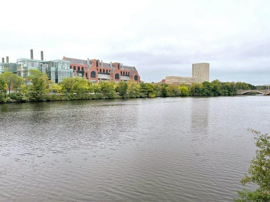 Photo of 19 Royal St #6, Boston, MA 02134 (MLS # 72873971)