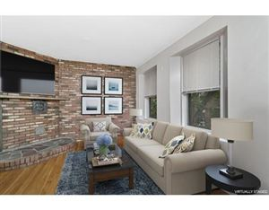 Photo of 59 Phillips St #3, Boston, MA 02114 (MLS # 72574972)